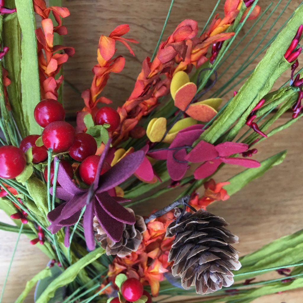 harvest-wreath-3