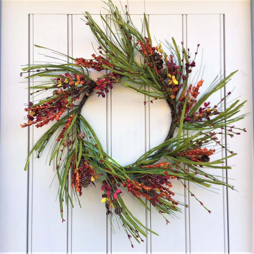 harvest-wreath-mood-1