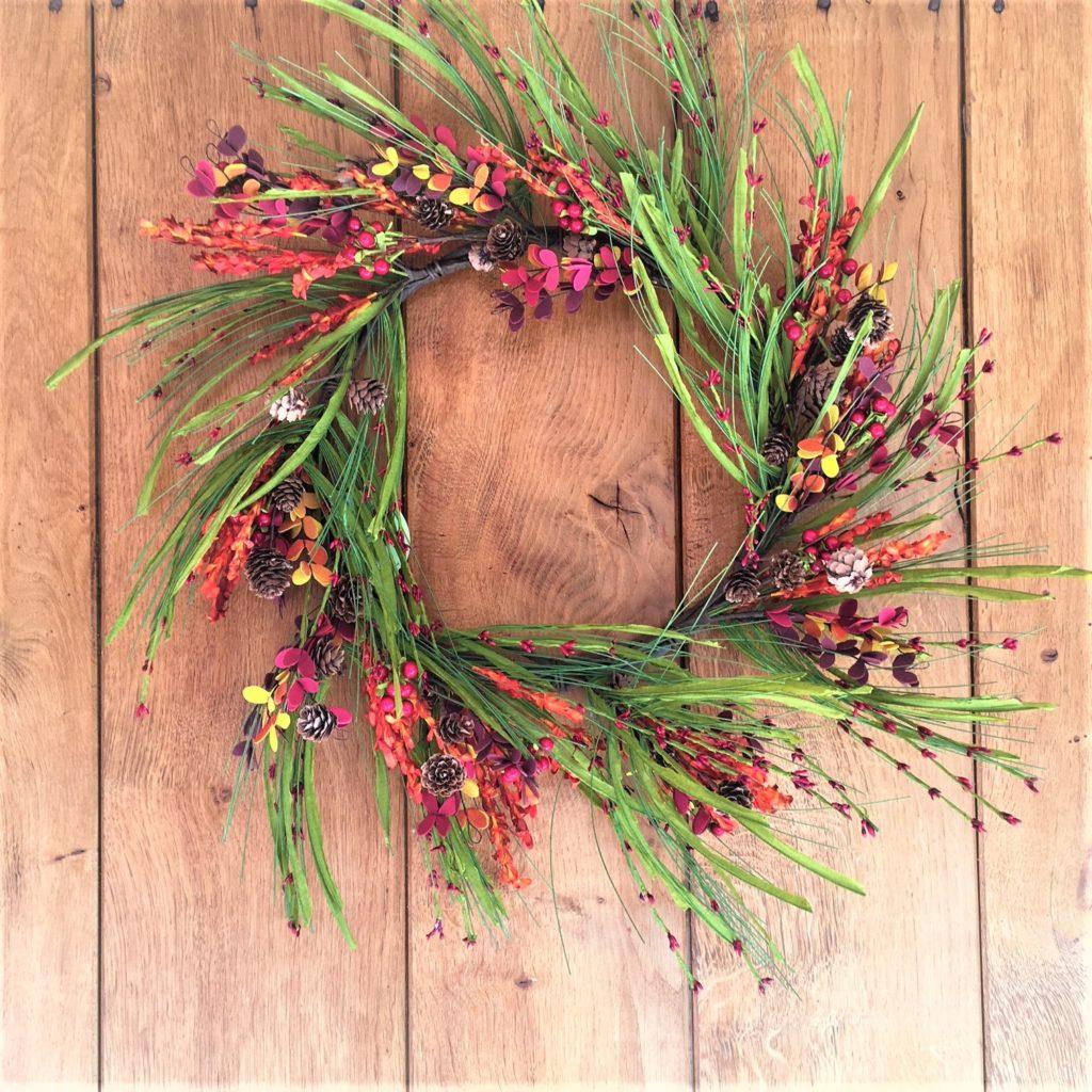 harvest-wreath-mood