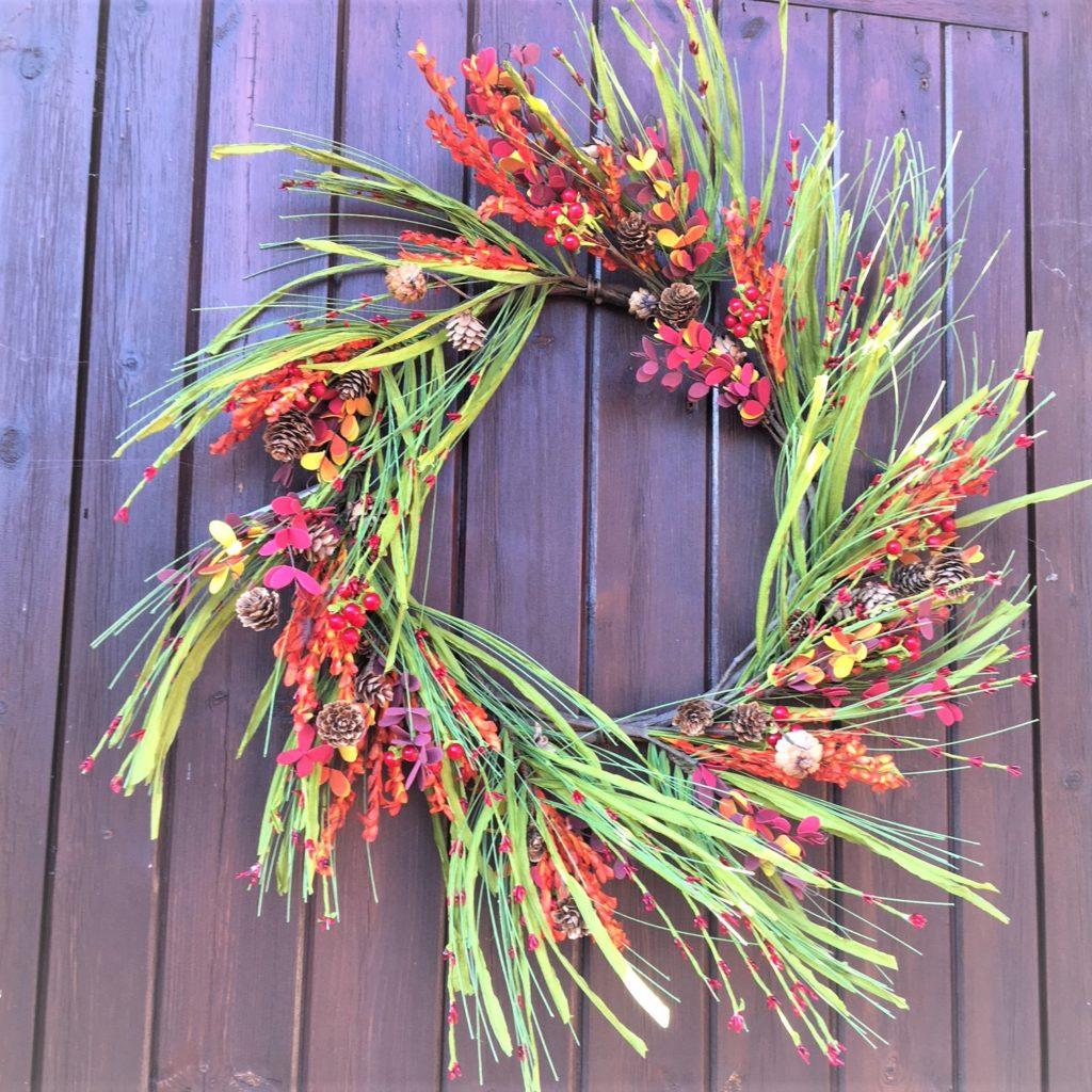 harvest-wreath-mood-2