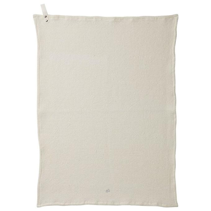 joelle-tea-towel-70×50-cm-c