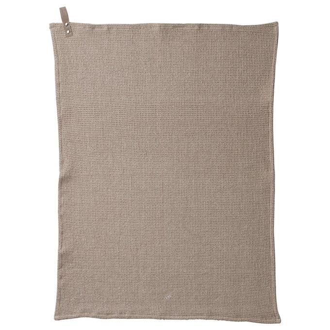 joelle-tea-towel-70×50-cm