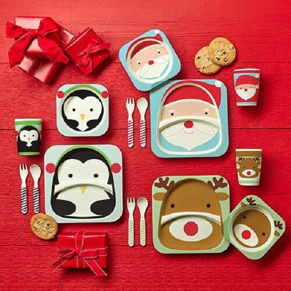 kids-meal-set-christmas