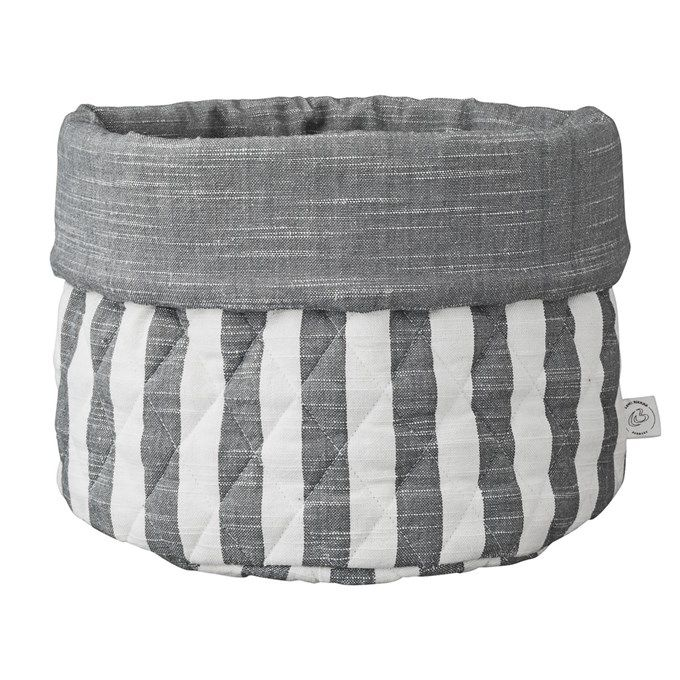 lene-bjerre-zada-white-grey-round-bread-basket