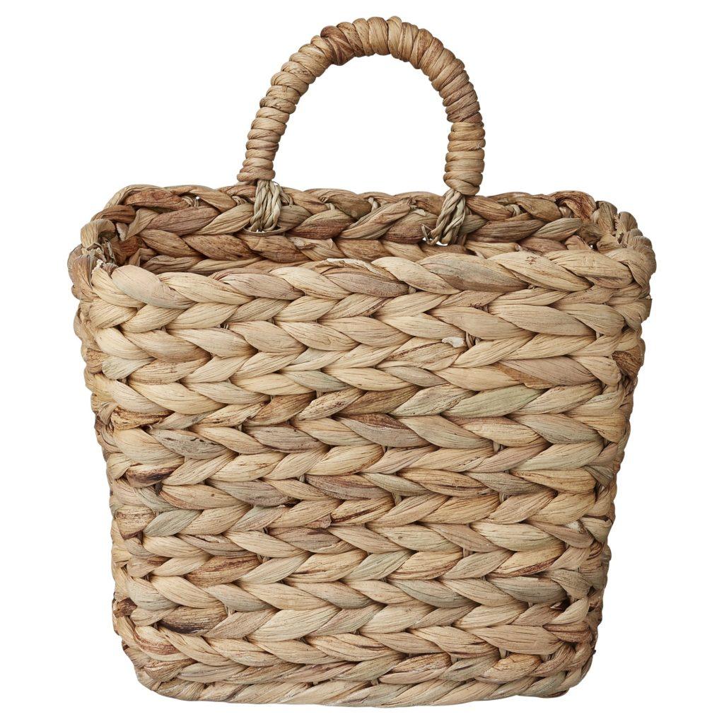 nadine_hanging_basket-w