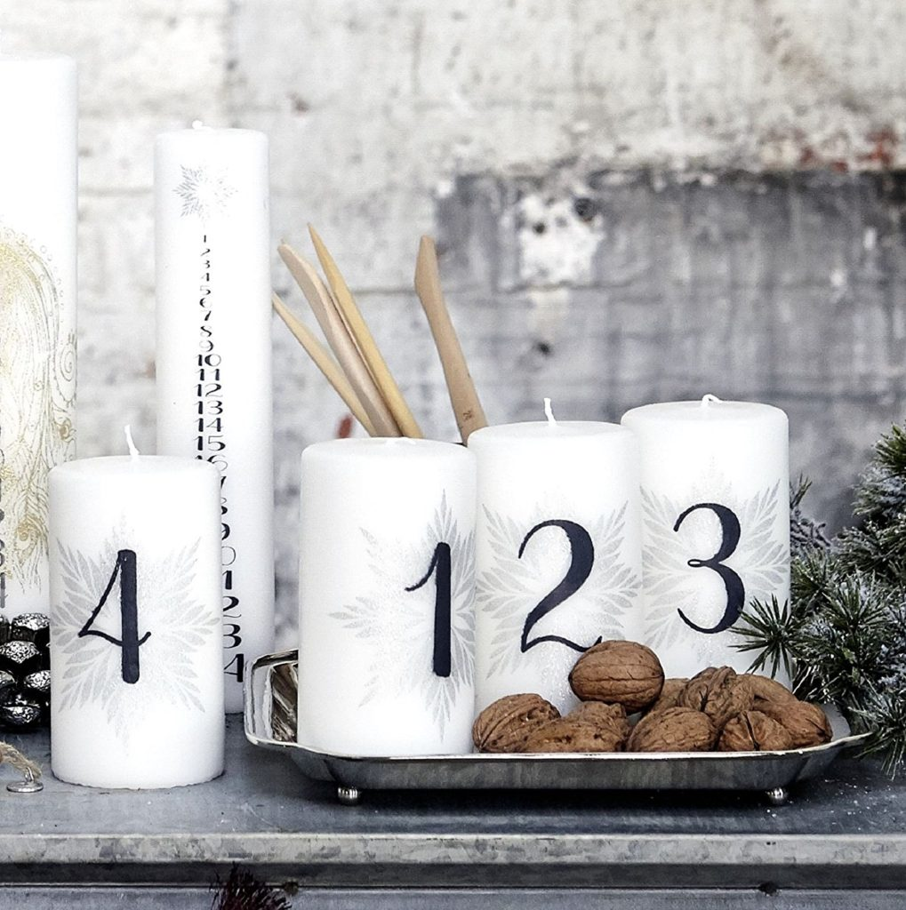 nordic-christmas-advent-candle-mood