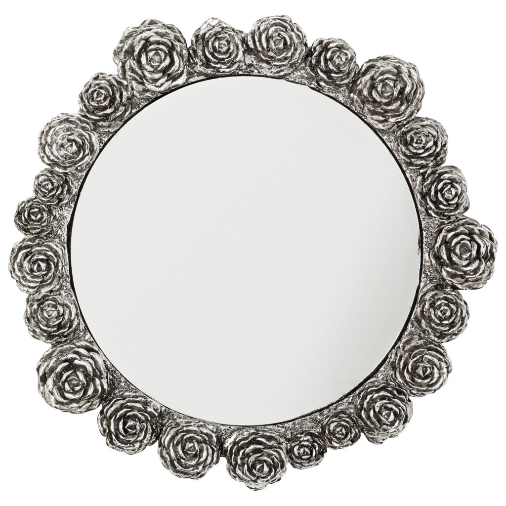 serafina-decorative-tray-oe24-cm