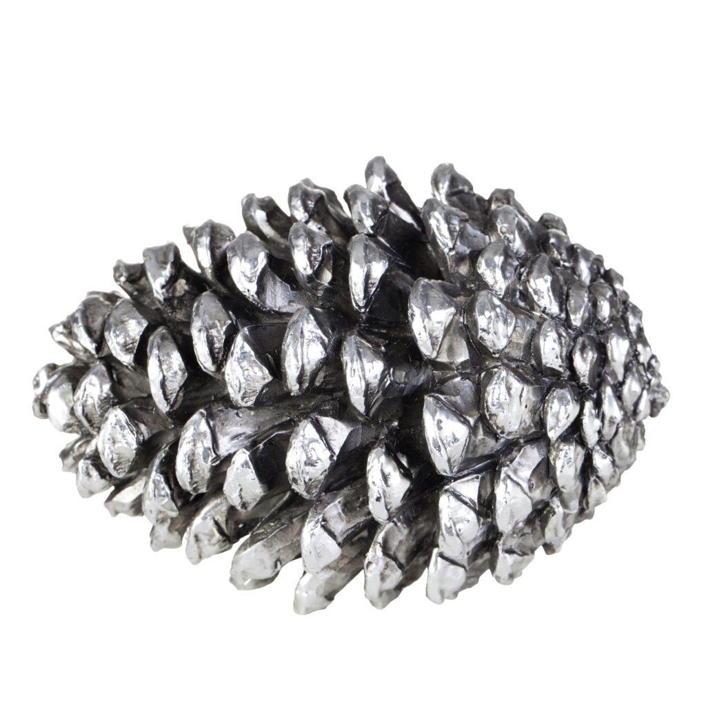 serafina-pine-cone-oe6-cm