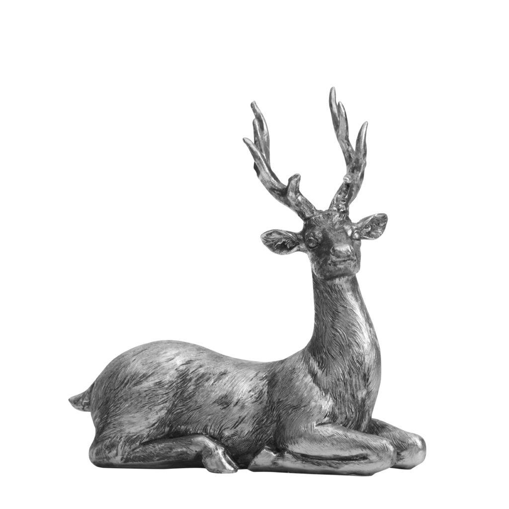 serafina-sitting-roe-deer-24-cm