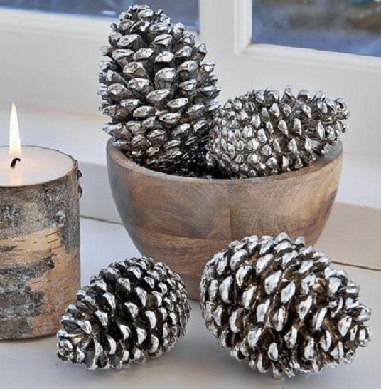 silver-pine-cones-1