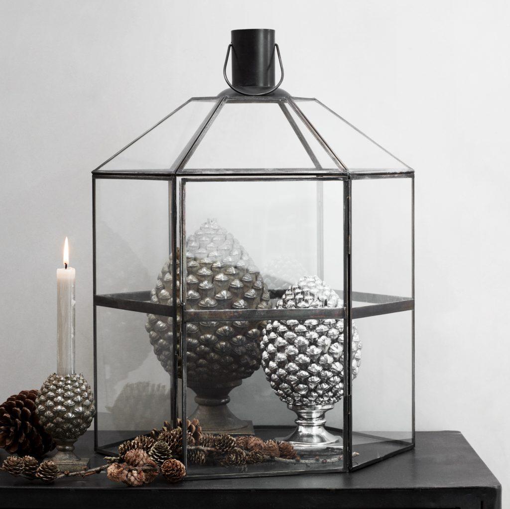 silver-serafina-artichoke
