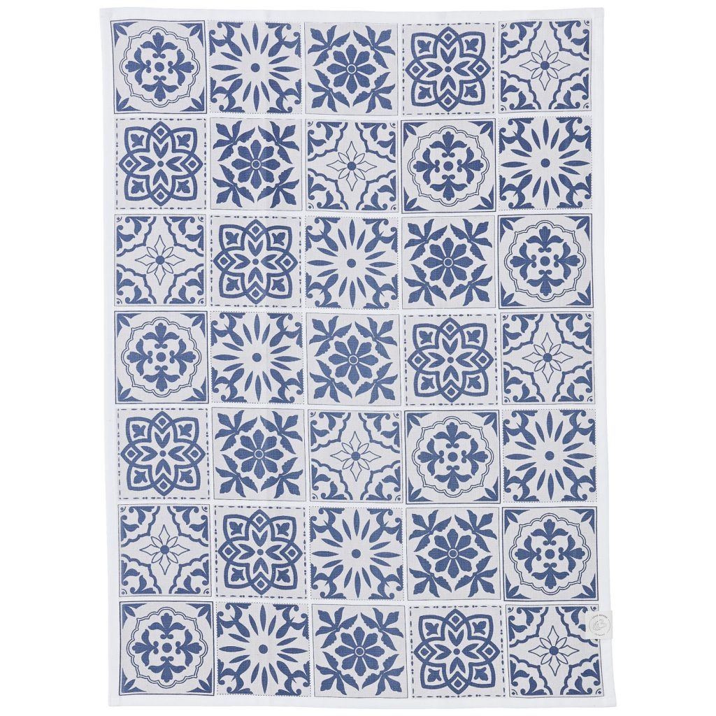 thalia-tea-towel-70×50-cm (1)