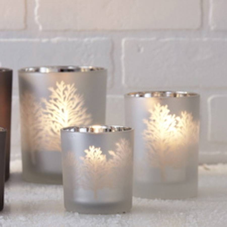 tree-silhouette-candle-holder-silver