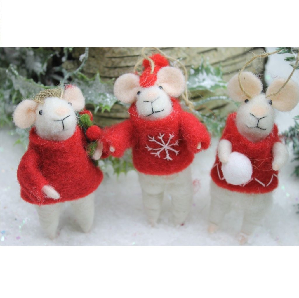 wool mice-set-1