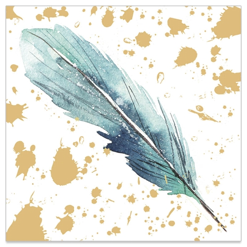 131910_blue-feather-napkin