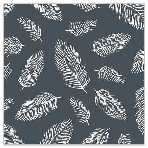 131916_feather-napkins-grey
