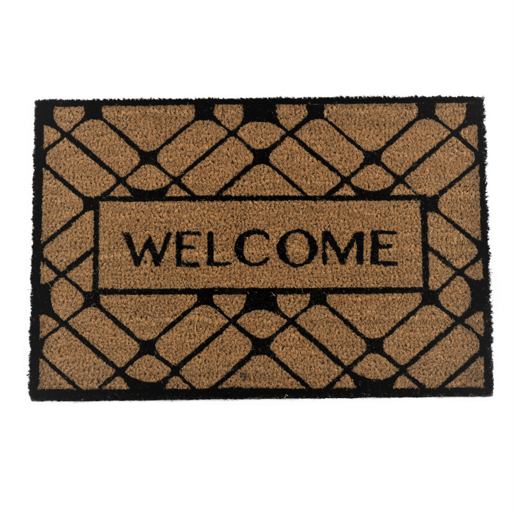 438153-welcome-doormat