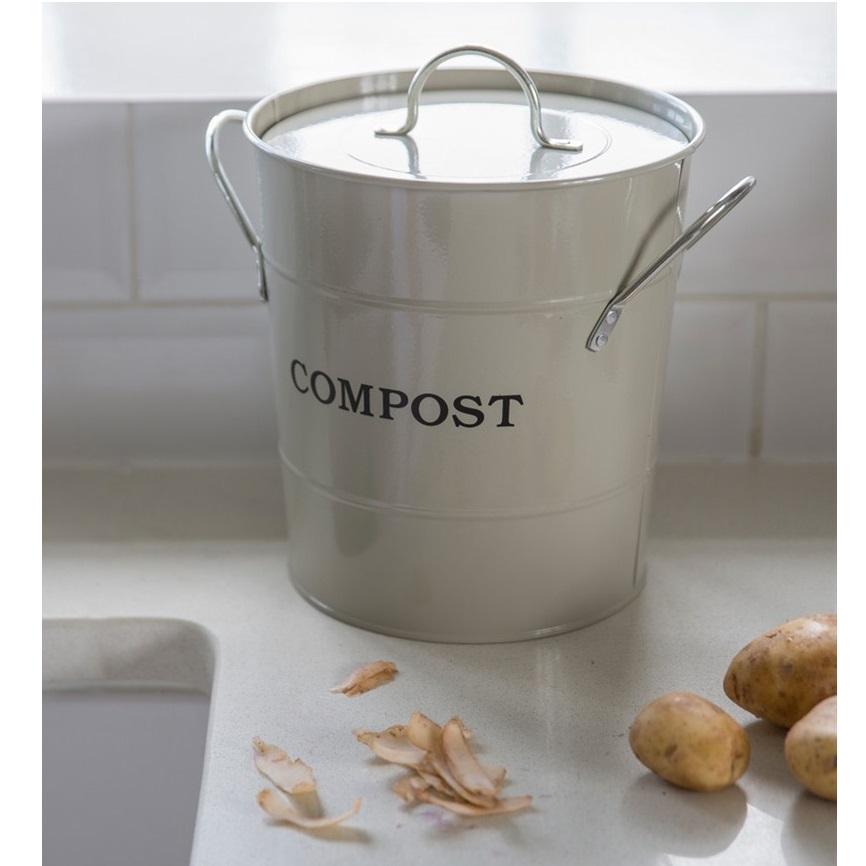 Compost-Bucket-Clay-CPBC01