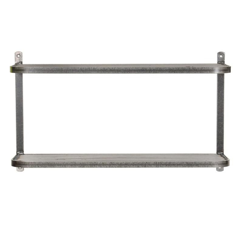 Farringdon-Double-Wall-Shelf-Steel-WSST01-CO