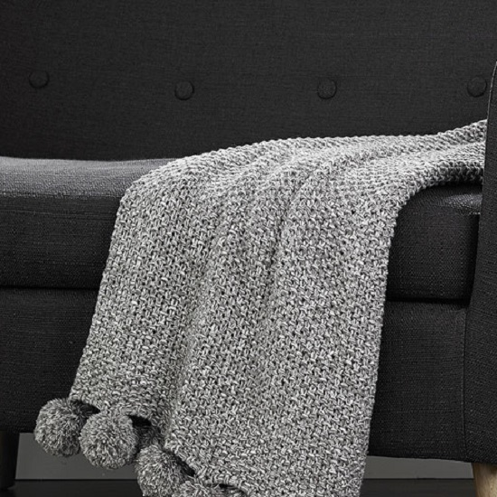 Home-Page-Banner-Cosy-Knit-Pom-Pom-Throw-Grey