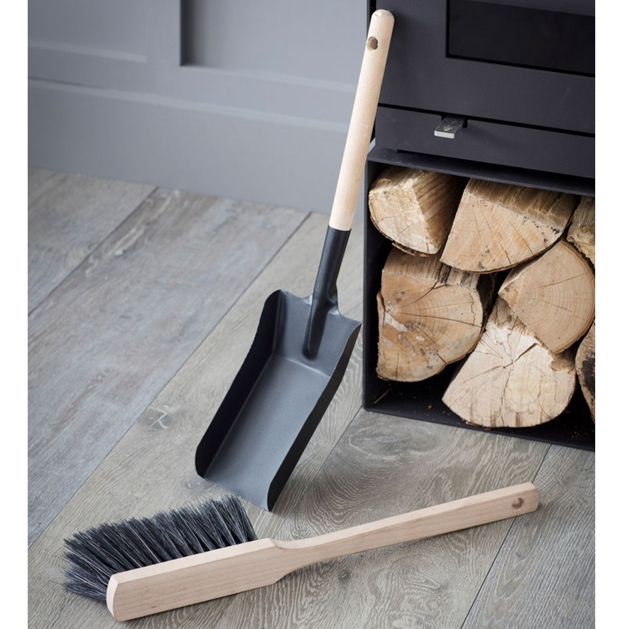 Jutland-Dustpan-Brush-DBST01