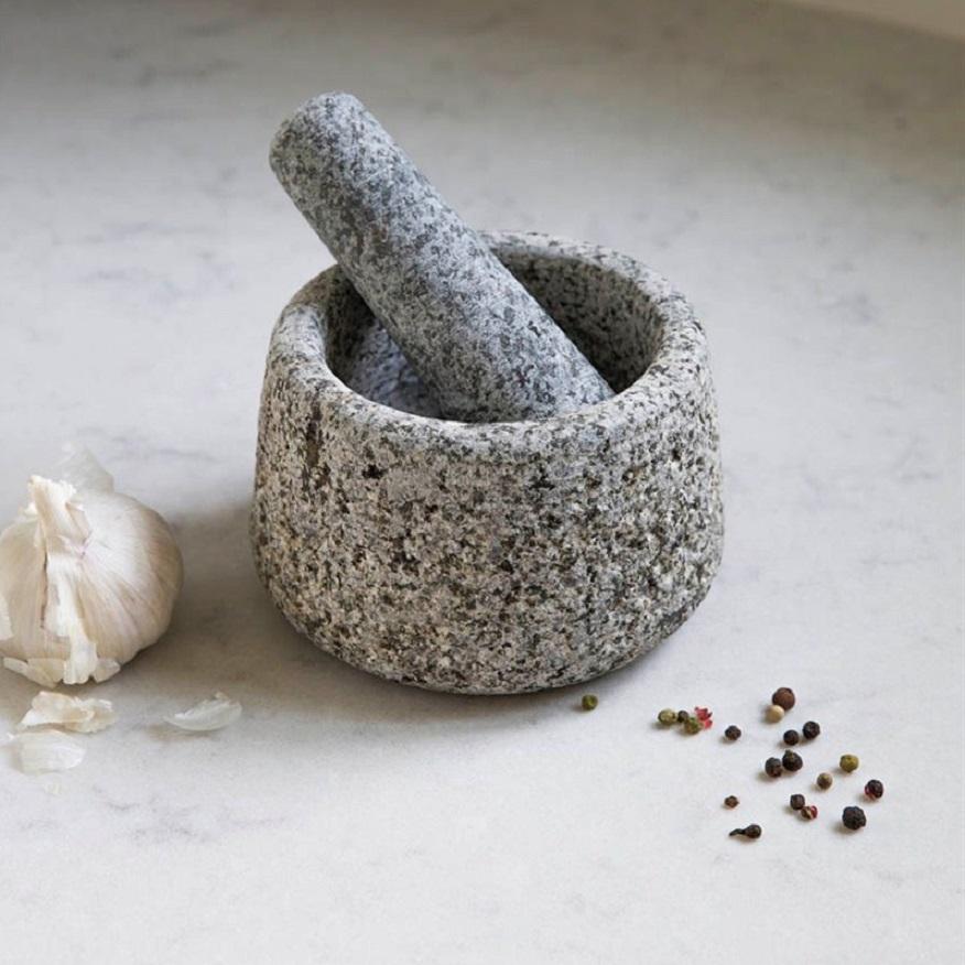 PestleandMortar-Granite-PMGR01
