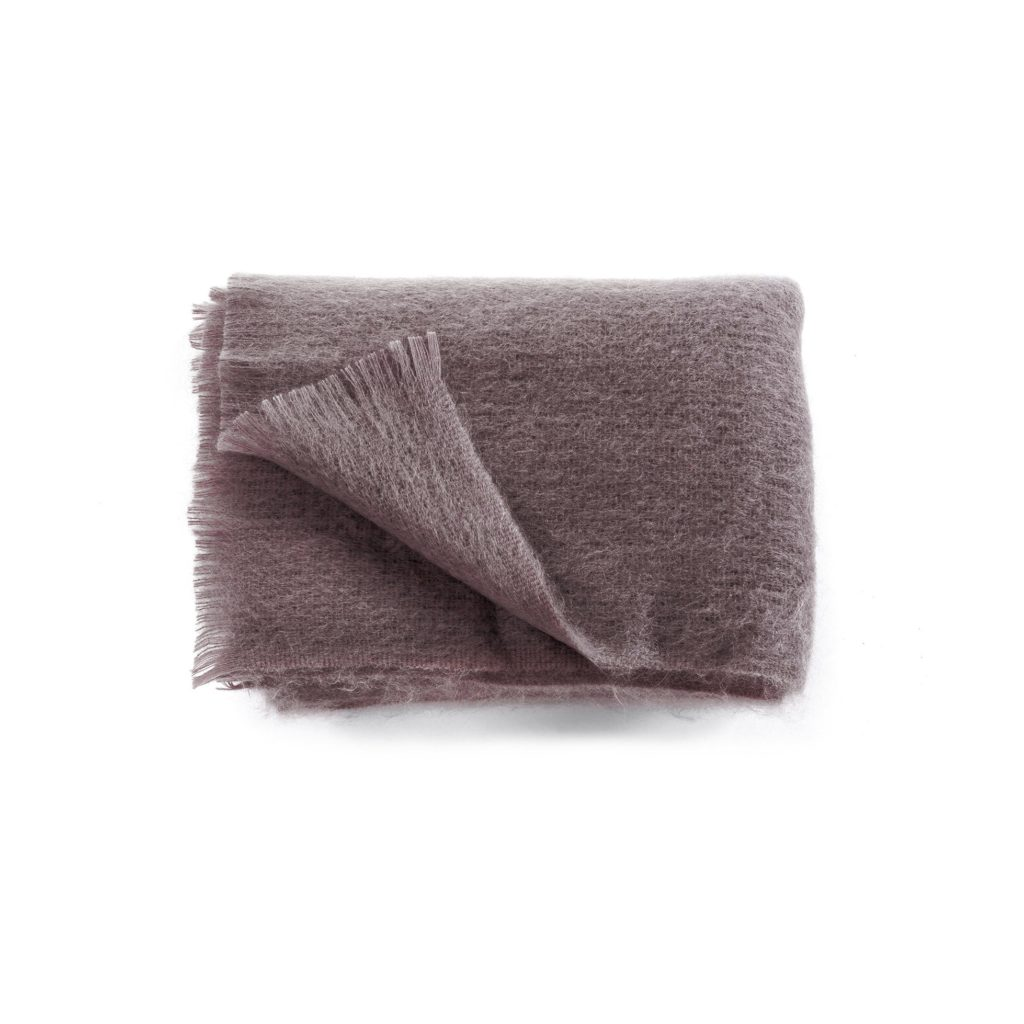 amrthyst-mohair-throw-1
