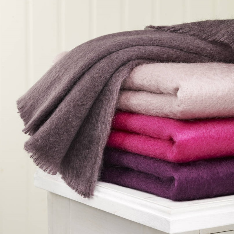 amrthyst-mohair-throw-2