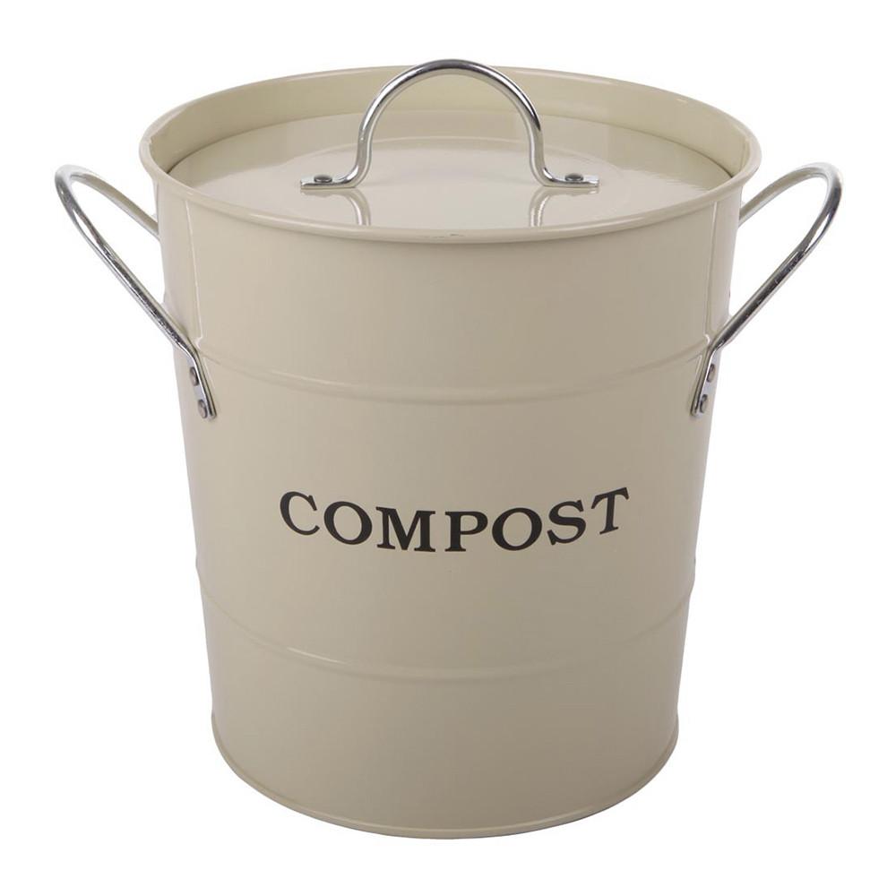 compost-bucket-clay-497426