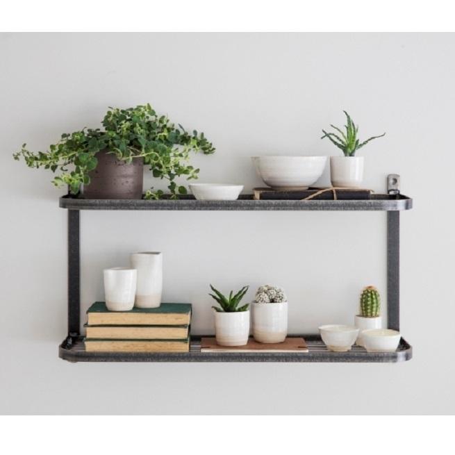 farringdon-double-wall-shelf-steel