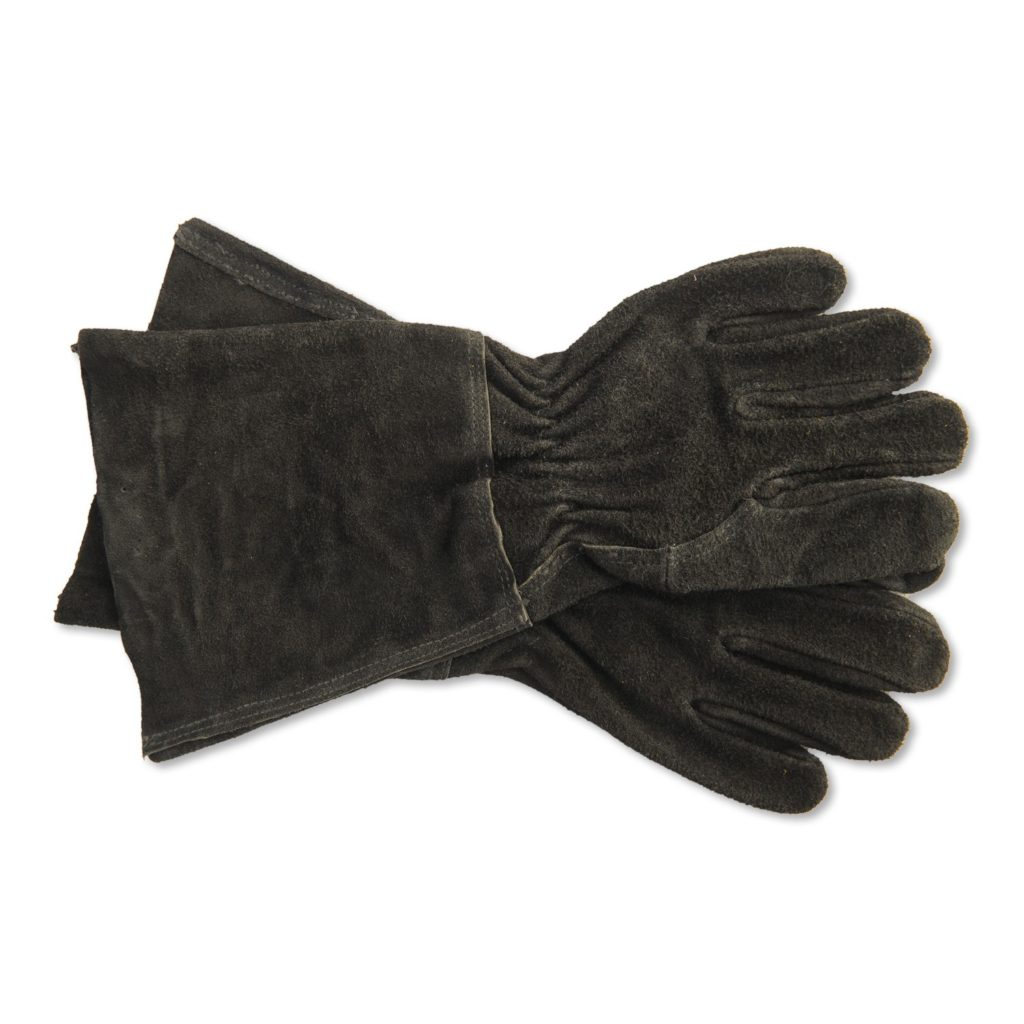 gauntlet_gloves_-_black_suede_-_glbl01