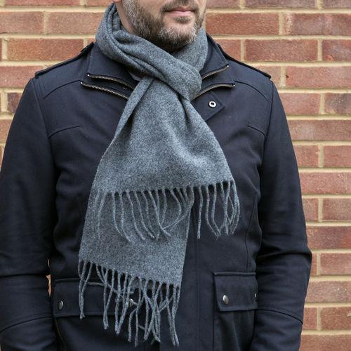 grey-lambswool-scarf