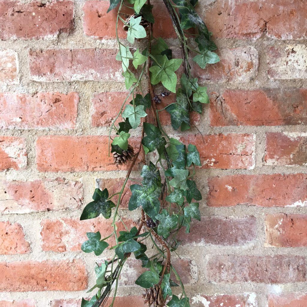 ivy-garland-3