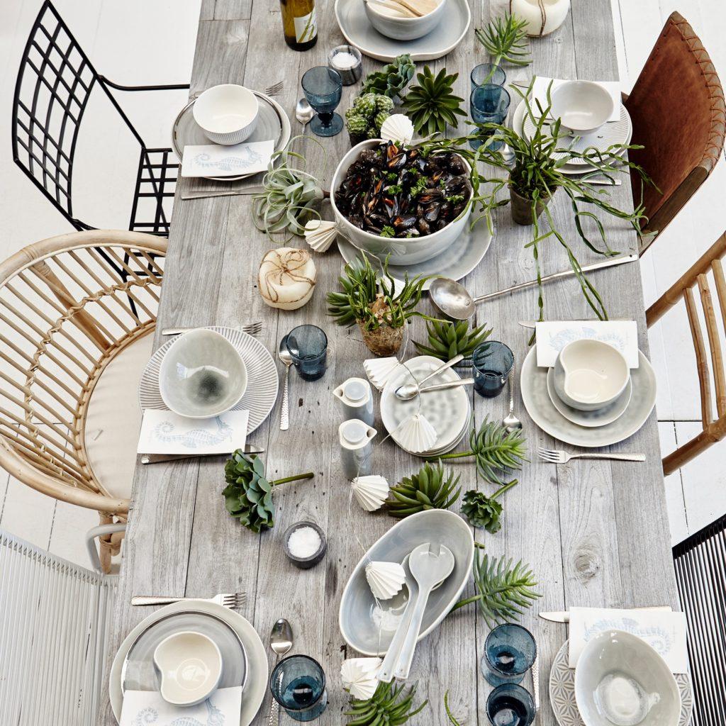lene-bjerre-tableware