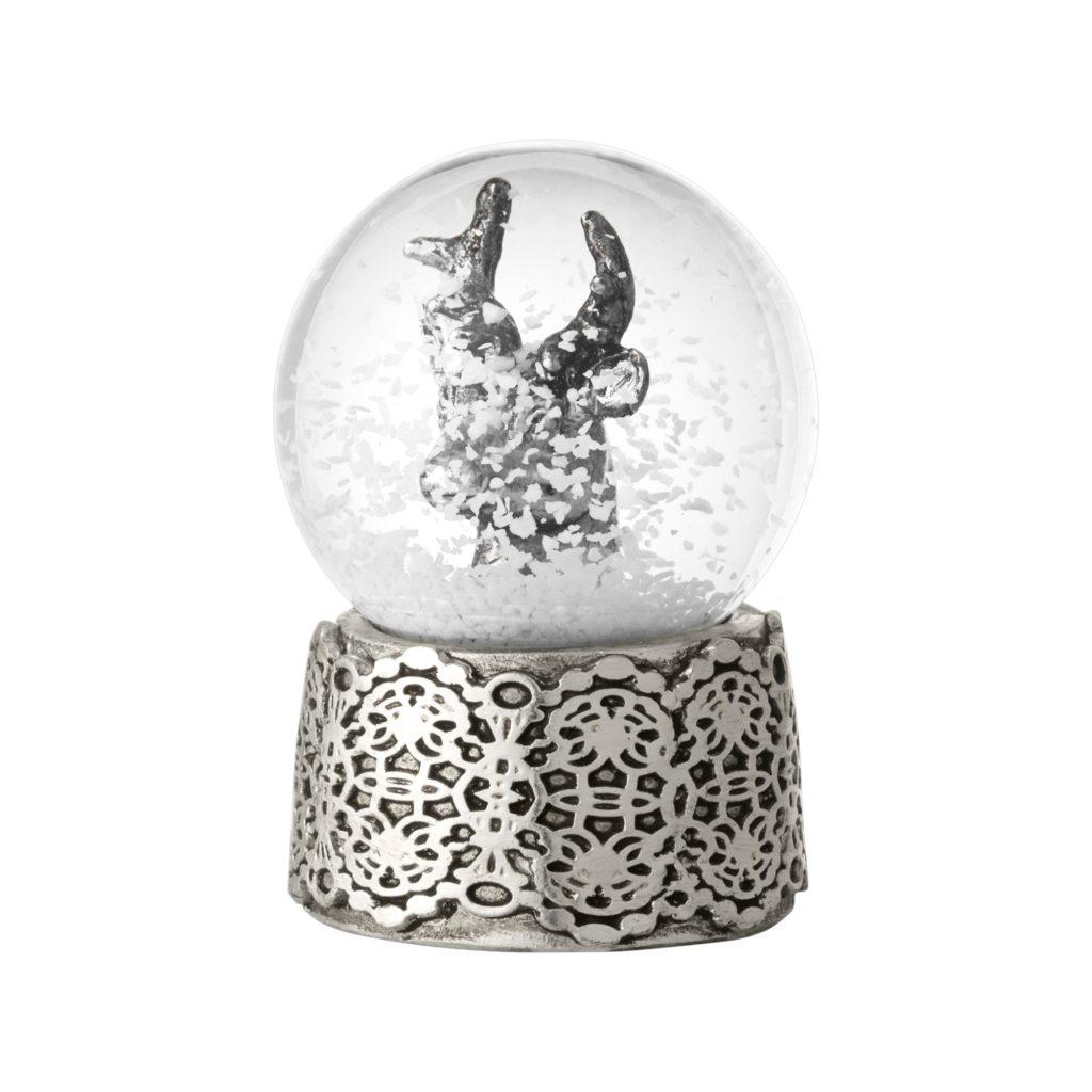 serafina-stag-snow-globe-8-5-cm