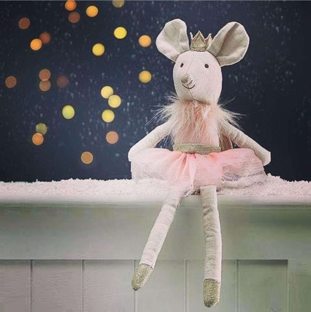 sugar-plum-fairy-winter