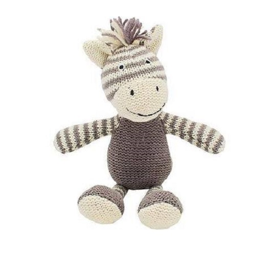 zebra-rattle
