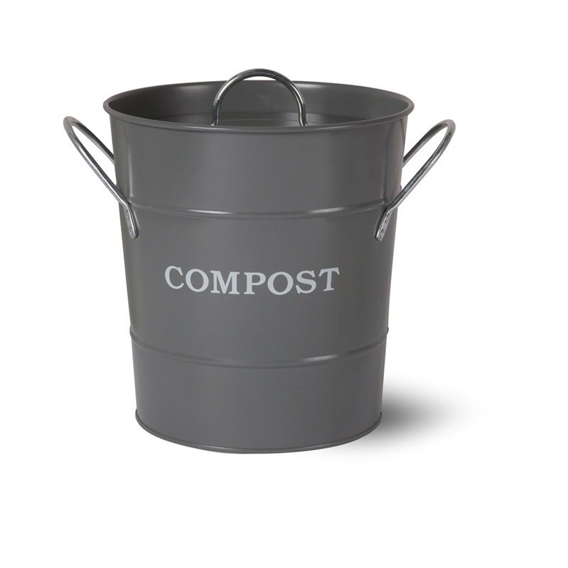 Compost-Bucket-Charcoal-CPBC03-a