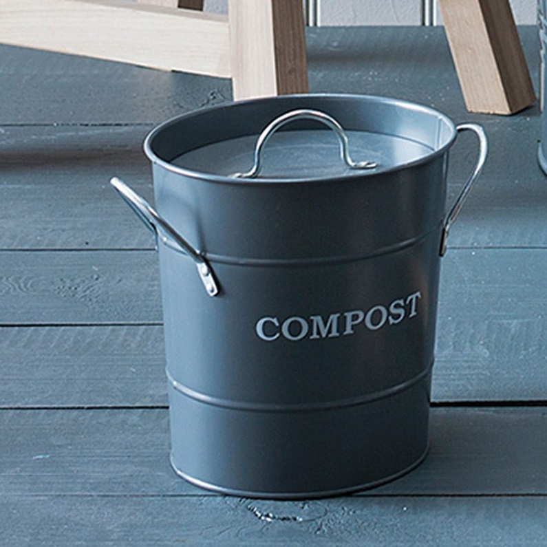 Compost-Bucket-Charcoal-CPBC03