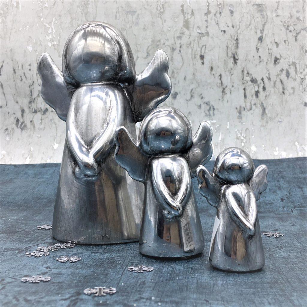 angels-set-3-chrome
