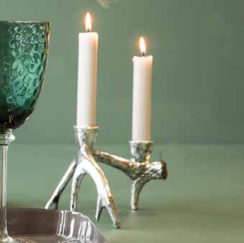 antler-double-candlestick-bahne