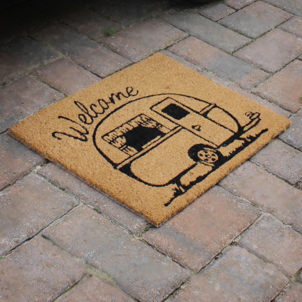 caravan-welcome-latex-coir-doormat-36x50cm-2