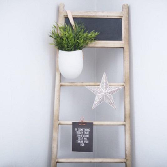 chalkboard-ladder-2