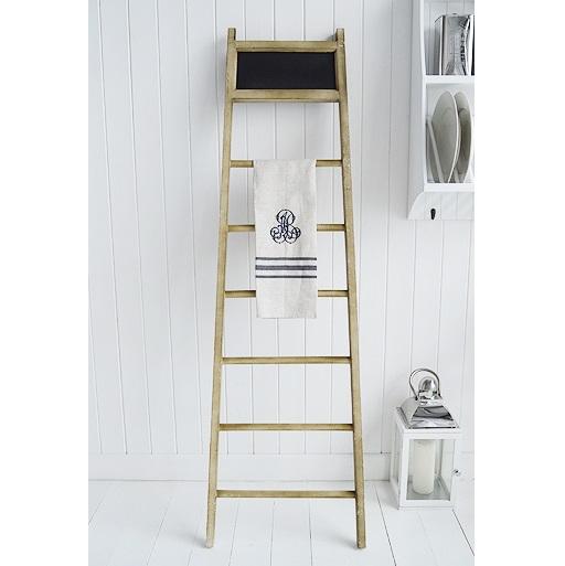 chalkboard-ladder-3