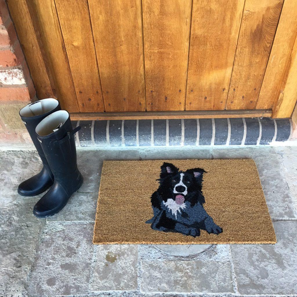 collie-dog-doormat- square