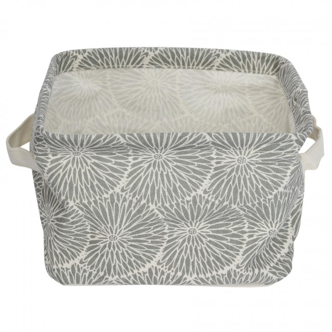 grey-flowers-fabric-utility-tub-w