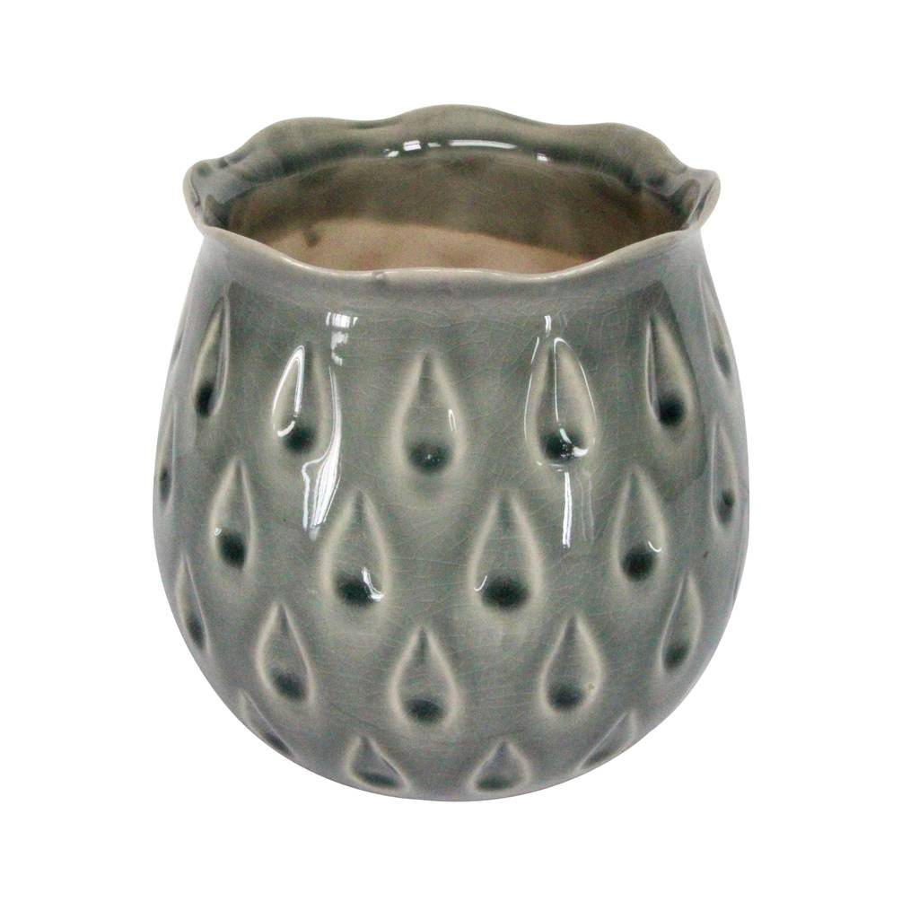 grey-teardrop-pot-w