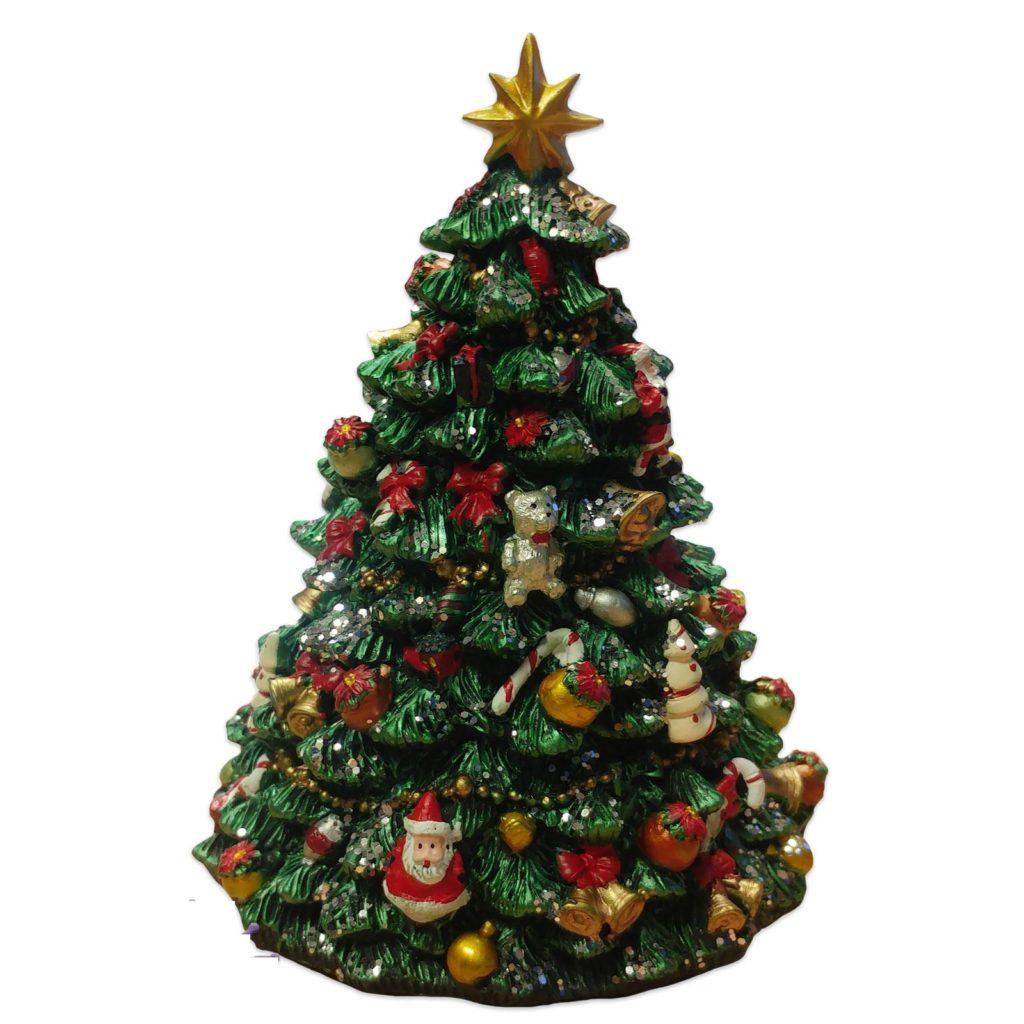 revolving-christmas-tree