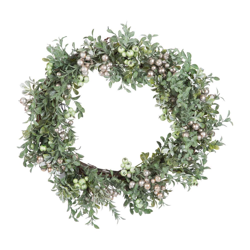two-tone-green-leaf-wreath-964772