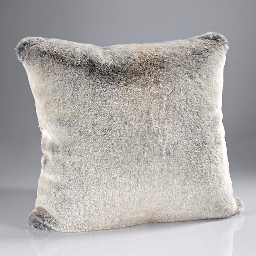 Suave Cushion